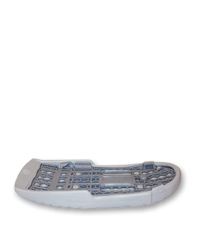 Rocker Sole | Product Image