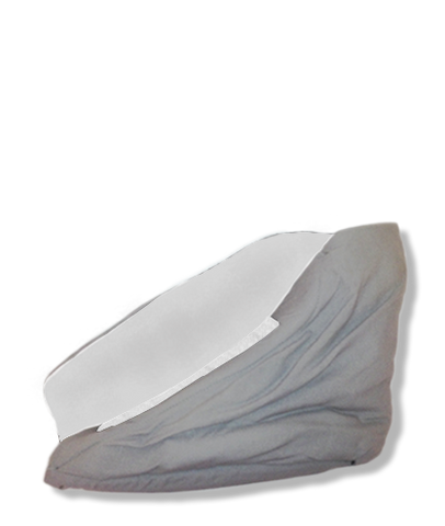 Terry Cloth Liner Low Rise | Product Image