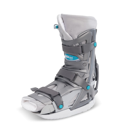 VACOped Short Achilles Injury/Fracture Walking Boot