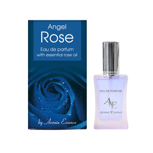 "Eau de parfum ""Angel rose"" 35ml"