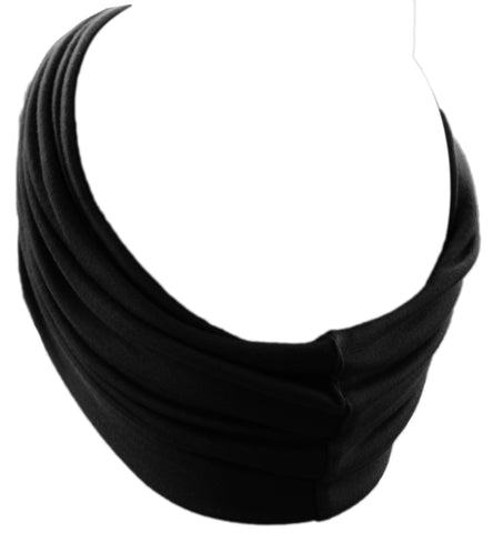 Infinite Headband ( As Featured on LA Yoga Magazine)