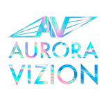 Auroravizion Diffraction Glasses