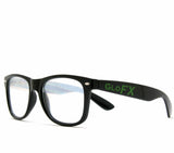 Ultimate Diffraction Glasses - Black