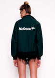 Unloveable Jacket