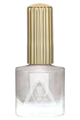 1080 Pearl Nail Lacquer