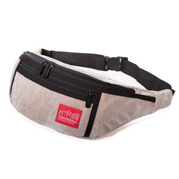 Midnight Alleycat Waist Bag