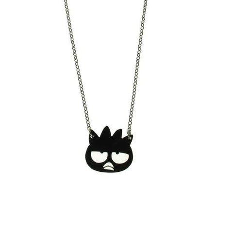 Badtz Maru Necklace