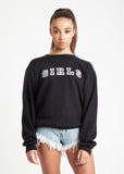 Girls Sweater