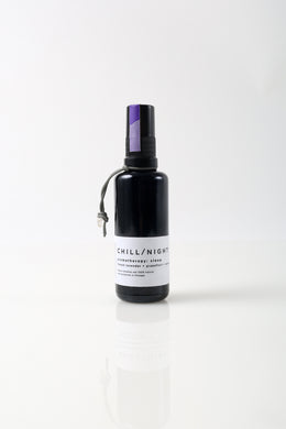 Chill Night Sleep Spray