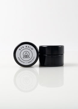 Smooth + Protect Eye Balm