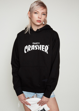 Party Crasher Sweatshirt