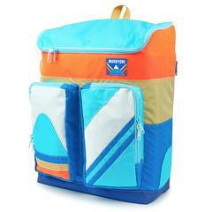 Too Dreamy Mega Backpack