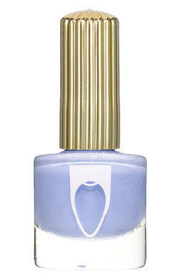 Angel Nail Lacquer
