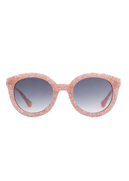 Holland Sunglasses
