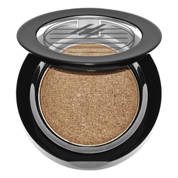 Modster Manuka Honey Enriched Pigments in Heaven