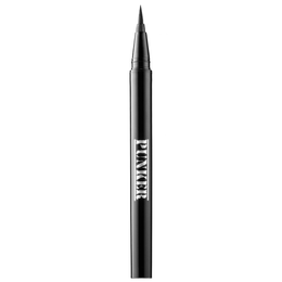 Punker Rock On Waterproof Liquid Liner