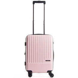 Davis Carry On in Pink