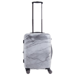 Astyll Carry-On in Milk Marble