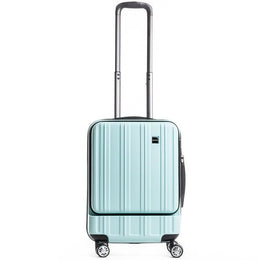 Wandr Mint Carry-On