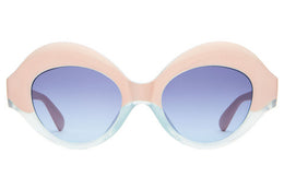 Saloma Tropic Sunglasses View 2