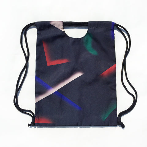 Beam Two Way Bag