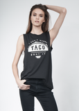 I Don't Wanna Taco Bout It Tank