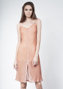 Willa Slip Dress