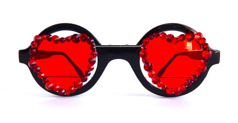 Loverboy Sunnies