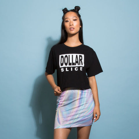Dollar Slice T-Shirt