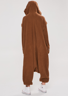 Walrus Cozy Suit View 2