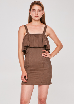Isabel Dress **Pre-Order, Ships 8/29** View 2