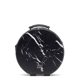 Baye Midnight Marble in Small