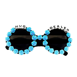 Hug Dealer Sunglasses