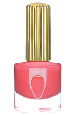 International Hot Girl Nail Lacquer