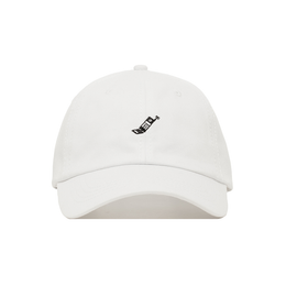 Flip Phone Dad Hat