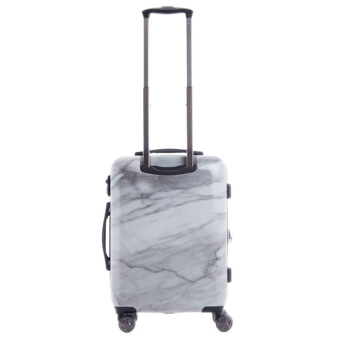 Astyll Carry On In Milk Marble Nylon Shop