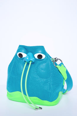 Snotty Bucket Bag View 2