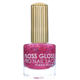 Floss Gloss x NYLON Exclusive Limited Edition Nail Lacquer View 2
