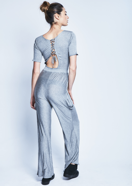 Cameron Jumpsuit View 2