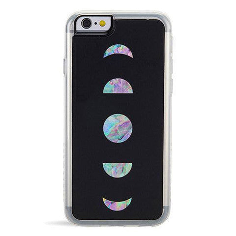 Midnight iPhone 6/6s Case