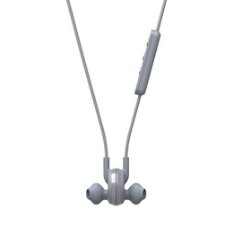 i.am+ BUTTONS Bluetooth Earphones in Grey View 2