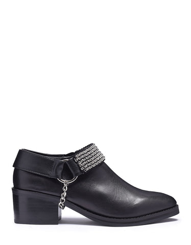 Paige Ankle Boot