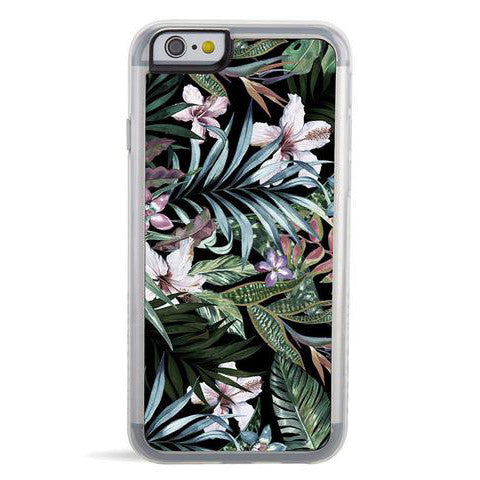 Romeo iPhone 6/6s Case