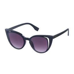 Saga Sunglasses