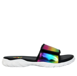 Nile Sandals (Rainbow) View 2
