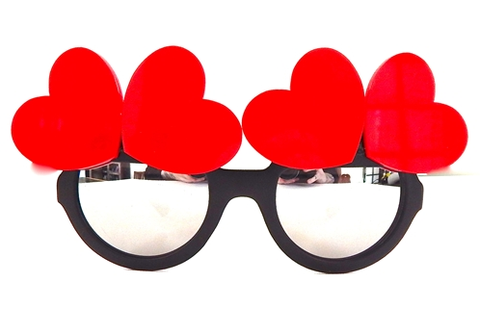 Lola Love Sunglasses