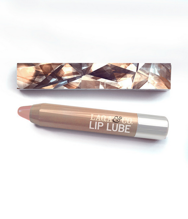 The Boss Lady Lip Lube Pencil