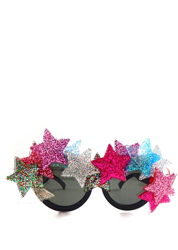 Shooting Star Sunglasses