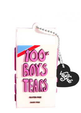 Boys Tears USB Drive