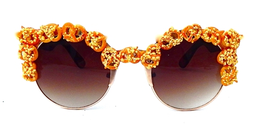 PRETZEL COCO Glasses